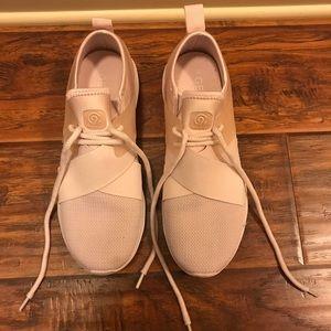 C9 Blush Pink Women's Tennis Shoes
